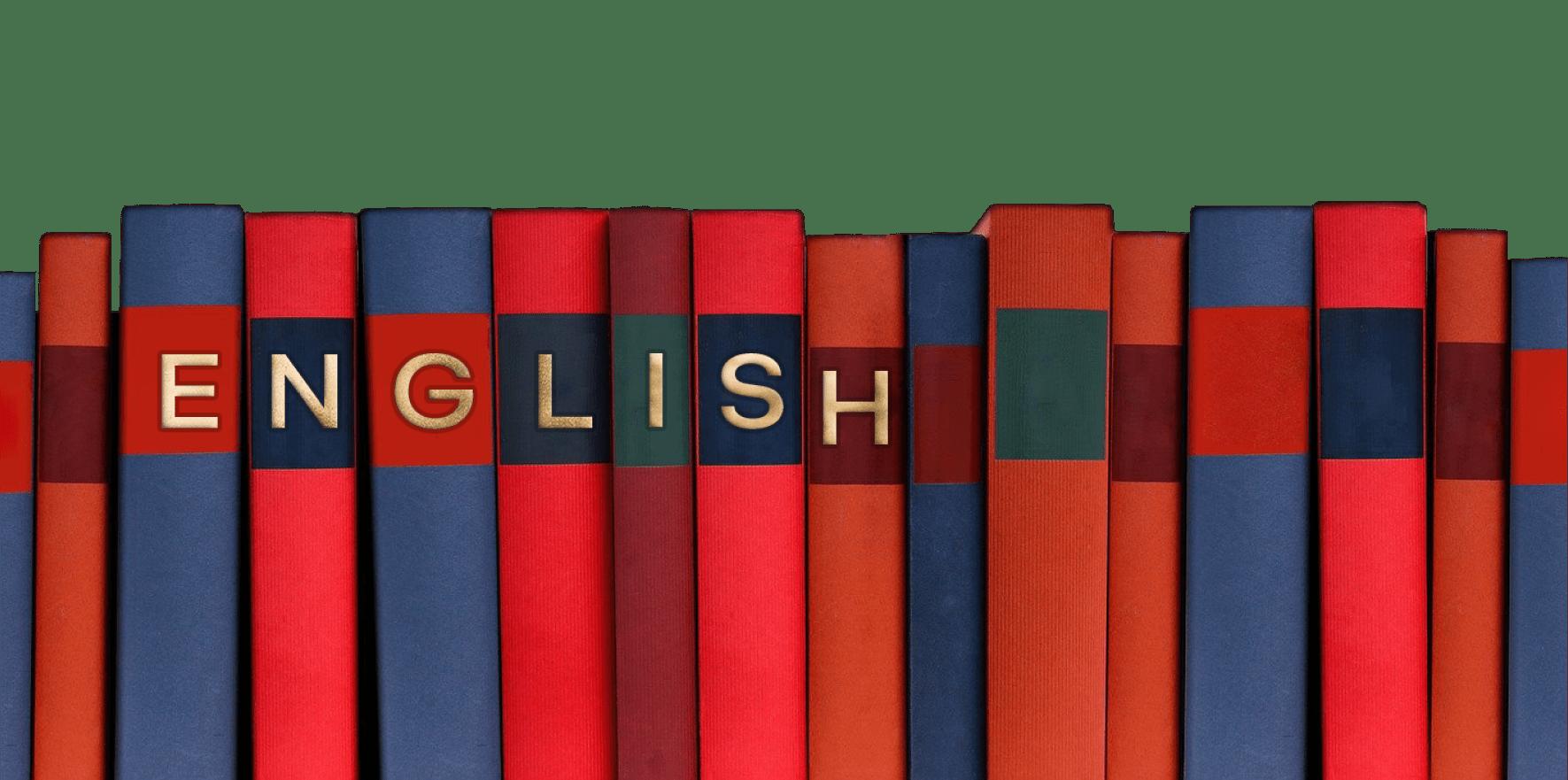 A Cup of English изучение иностранного языка Одесса