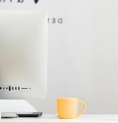 HR Partner HR-советы для предприятий статья