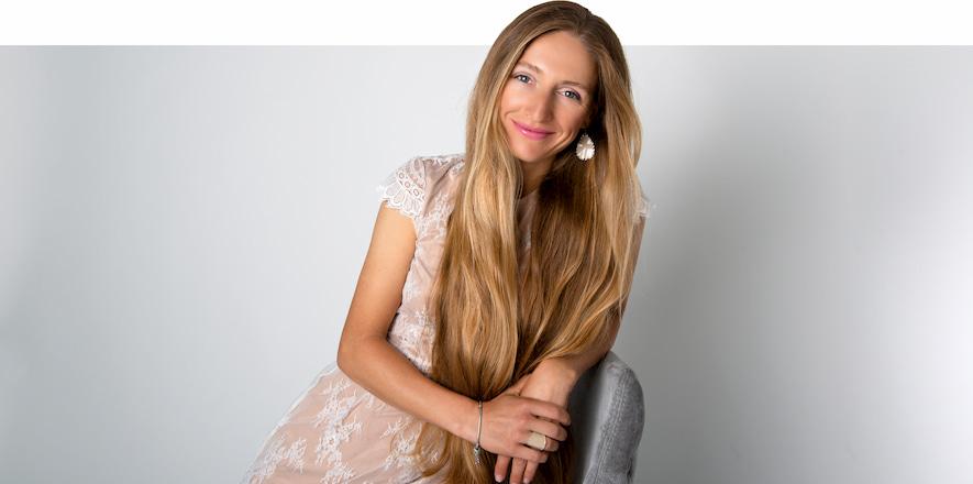 Интервью Виктории Бондаренко Одесса