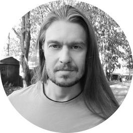 Фото Андрея Васина