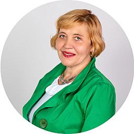 Татьяна Стасюк