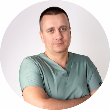 Андрей Рыбин
