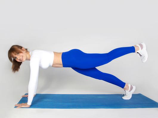 фитнес-тренер Одесса