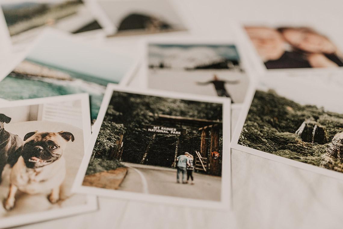 Фотографии счастливые моменты