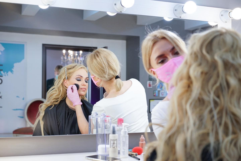 Odessa Fashion Day онлайн показ весна 2020