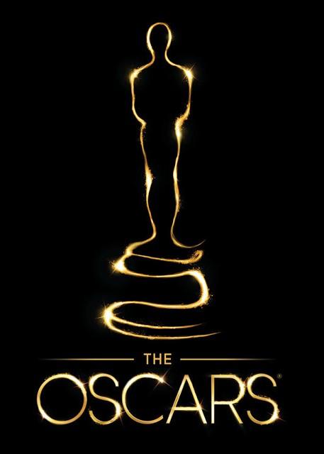 Оскар премия