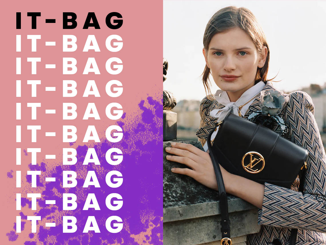 it-bag сумки обзор