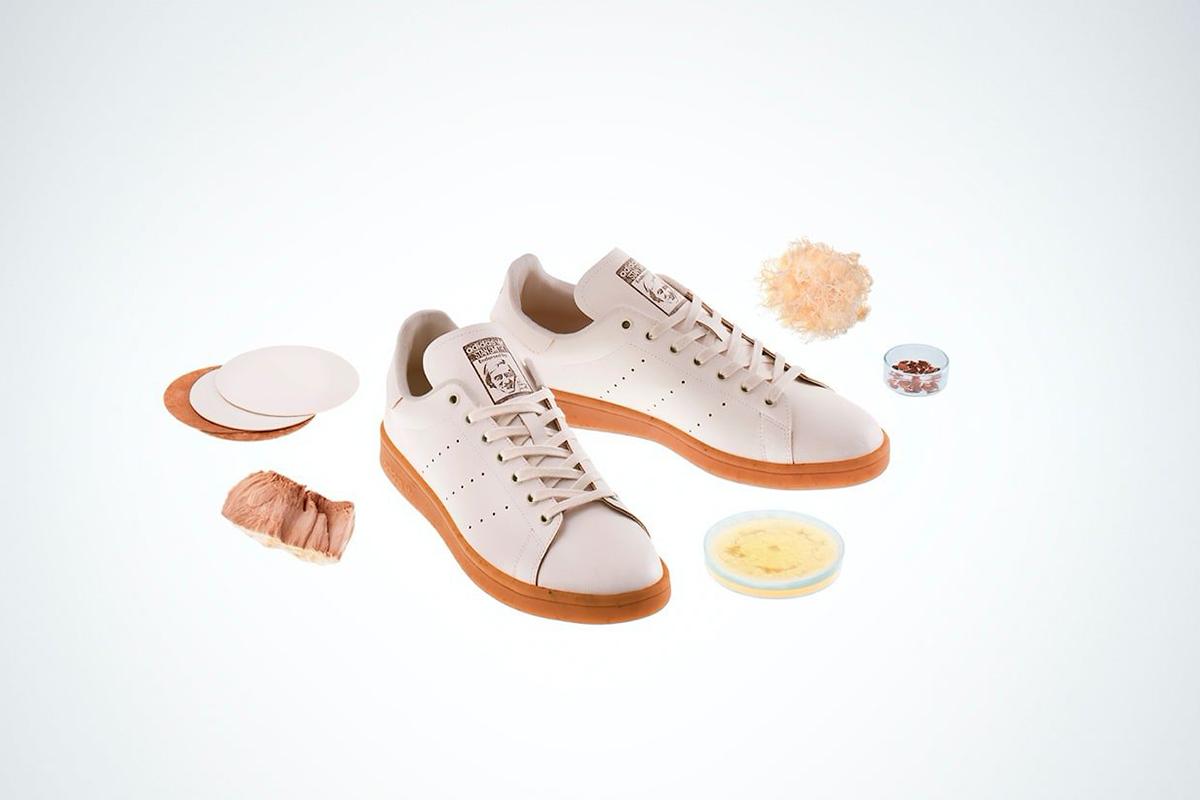 Adidas Stan Smith Mylo