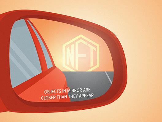NFT-токен
