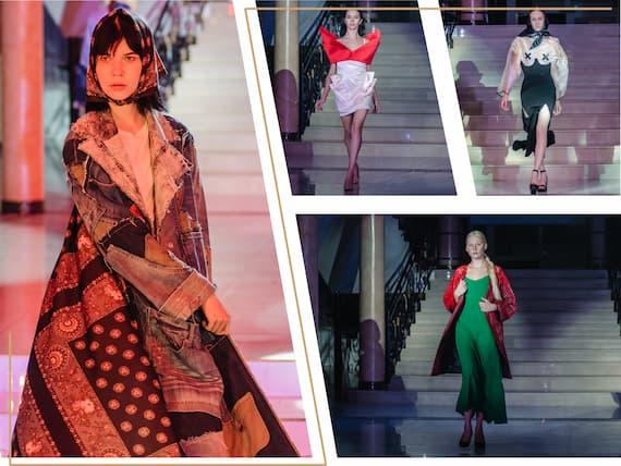 Berdyansk Fashion Day