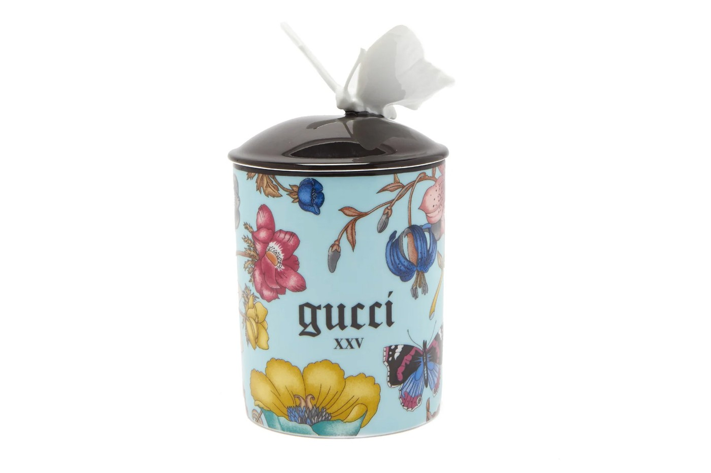 Коллекция Gucci 6 фото