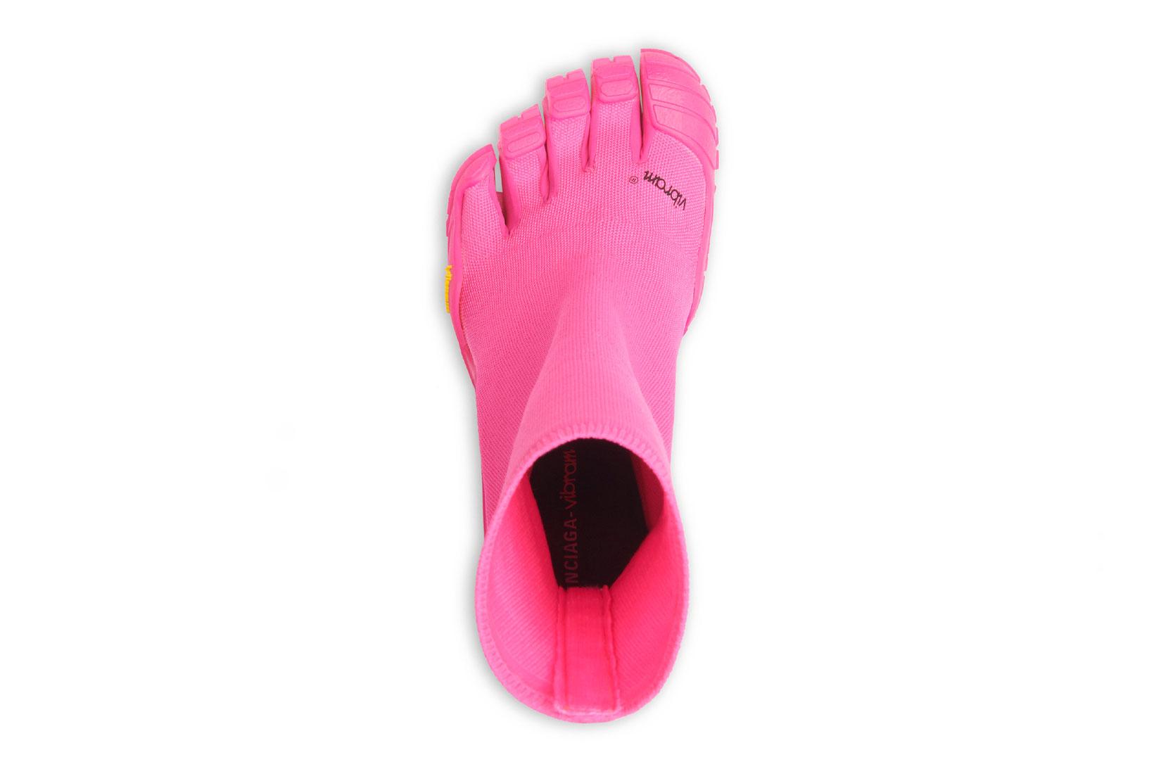Balenciaga каблуки 3