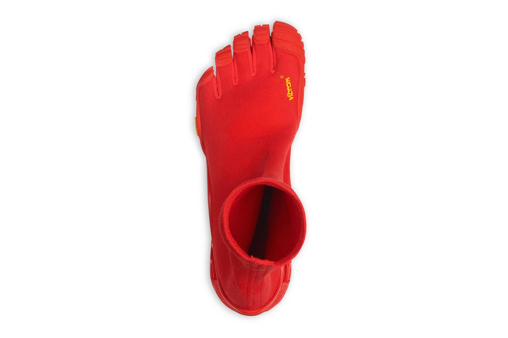 Balenciaga каблуки 8