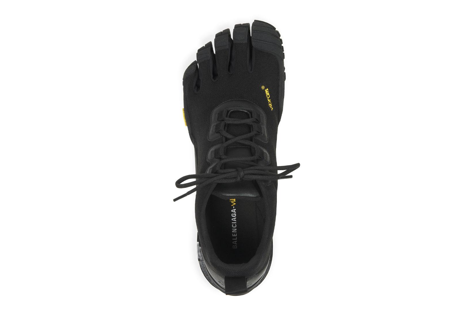Balenciaga каблуки 6