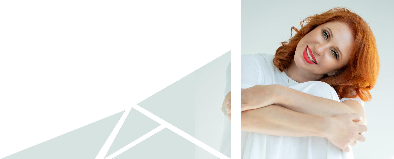 глава правления ОО «Ассоциация женщин Украины «ДIЯ»» фото