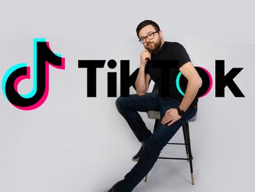 Александр Канцлер интервью Юлия Котляр Folga