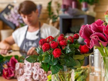 Мнение одесских флористов