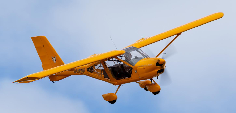 самолетный спорт фото