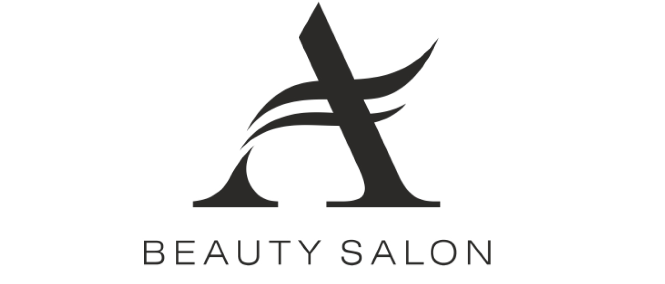 логотип Beauty Salon