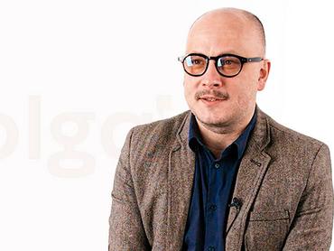 Дмитрий Сикорский отвечает на вопросы Folga