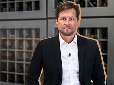 Сергей Кильков интервью фото