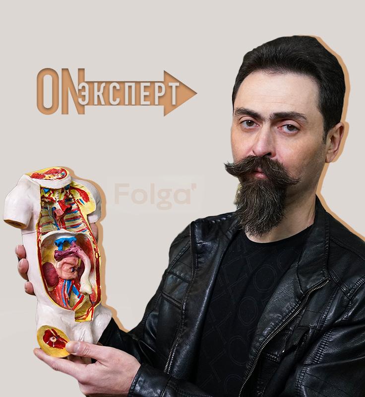 Борис Яворский
