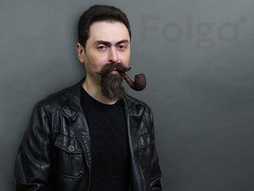 Судмедэксперт из Одессы