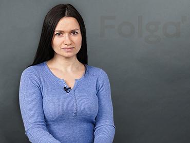 Екатерина Терлецкая консультант по организации грудного вскармливания