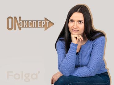 Екатерина Терлецкая