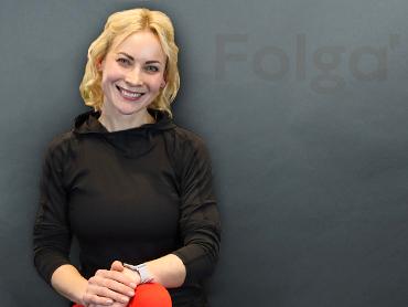 Юлия Белова