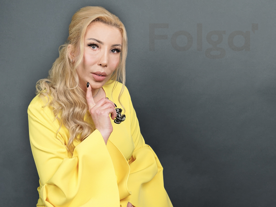 Лилиана Пиньковская
